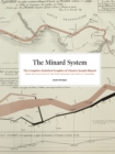 Image for The Minard system  : the complete statistical graphics of Charles-Joseph Minard