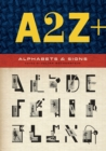 Image for A2Z+: Alphabets & Signs