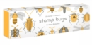 Image for Stamp Bugs : 25 Stamps and 2 Ink Pads