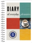 Image for Redstone Diary 2021 : Everyday Pleasures