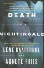 Image for Death of a nightingale