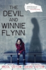 Image for The devil and Winnie Flynn