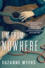 Image for I'm from nowhere