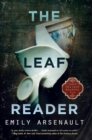 Image for The leaf reader