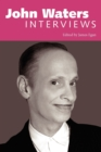 Image for John Waters  : interviews