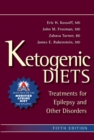 Image for Ketogenic diets: treatments for epilepsy and other disorders