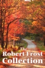 Image for The Robert Frost Collection