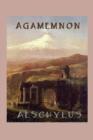 Image for Agamemnon