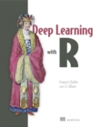 Image for Deep learning with R