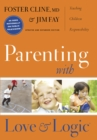 Image for PARENTING WITH LOVE & LOGIC PB