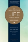 Image for Kingdom Life