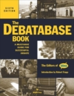 Image for The Debatabase Book : A Must Have Guide for Successful Debate