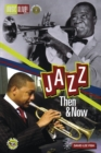 Image for Jazz  : then and now