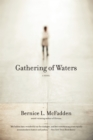 Image for Gathering of waters