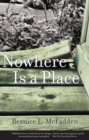 Image for Nowhere is a place