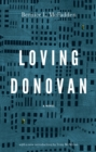Image for Loving Donovan