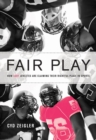 Image for Fair play  : how LGBT athletes are claiming their rightful place in sports