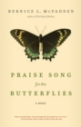 Image for Praise Song for the Butterflies