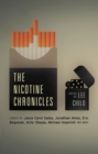 Image for The Nicotine Chronicles