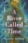 Image for A River Called Time