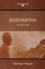 Image for Siddhartha : An Indian Tale