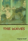Image for The Waves