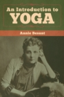 Image for An Introduction to Yoga