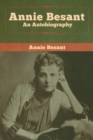 Image for Annie Besant : An Autobiography