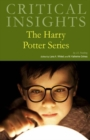 Image for The Harry Potter series