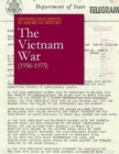 Image for Defining documents in american history  : the Vietnam War (1956-1975)