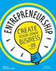 Image for Entrepreneurship : Create Your Own Business