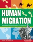 Image for Human migration  : investigate the global journey of humankind