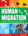 Image for Human migration: investigate the global journey of humankind