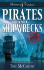 Image for Pirates and Shipwrecks: True Stories