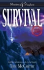 Image for Survival: True Stories