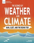 Image for SCIENCE OF WEATHER & CLIMATE