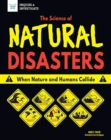 Image for SCIENCE OF NATURAL DISASTERS