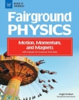 Image for FAIRGROUND PHYSICS