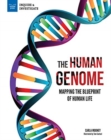 Image for HUMAN GENOME
