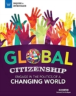 Image for GLOBAL CITIZENSHIP