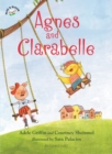 Image for Agnes and Clarabelle