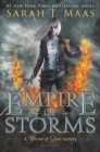 Image for Empire of storms