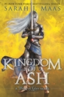 Image for Kingdom of ash : 7