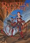 Image for Rapunzel's revenge