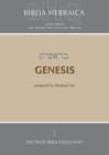 Image for Genesis