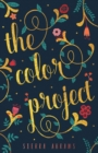 Image for The Color Project