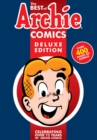Image for The best of Archie comicsBook 1