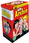 Image for The best of Archie comicsBooks 1-3