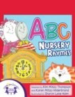 Image for ABC Nursery Rhymes