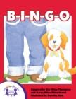 Image for B-I-N-G-O